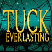 TUCK EVERLASTING in Sarasota