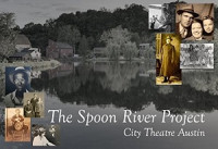 The Spoon River Project in Austin