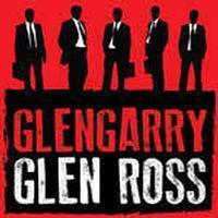 Glengarry Glen Ross in Tempe