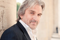 Sunday Classics: Russian State Symphony Orchestra with Barry Douglas in Scotland