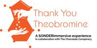 Thank You Theobromine in Salt Lake City