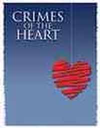Crimes of the Heart in St. Petersburg