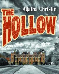Agatha Christie's  in Appleton, WI