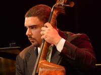 Jazz at Lincoln Center Presents 'Carlos Henriquez: Back in the Bronx'  in Other New York Stages
