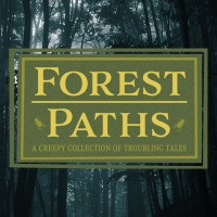 FOREST PATHS in Omaha