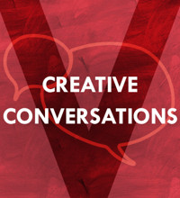 American Stage Presents Creative Conversations in TAMPA/ST. PETERSBURG