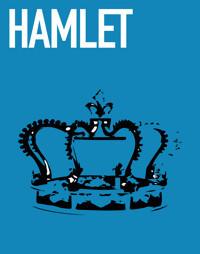 Hamlet in Sarasota