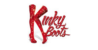 Kinky Boots the Musical in HD in Connecticut