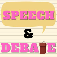 Speech and Debate in Chicago