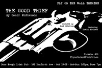 The Good Thief in Toronto