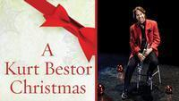 A Kurt Bestor Christmas in Salt Lake City