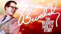 Buddy - The Buddy Holly Story in New Zealand