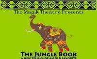 The Jungle Book: a New Telling of an Old Favorite in San Antonio