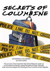 Secrets of Columbine in Other New York Stages