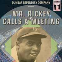 Mr. Rickey Calls a Meeting in New Jersey