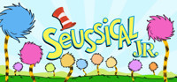 SEUSSICAL JR. in Washington, DC