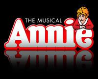 Annie in Nashville