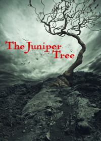 The Juniper Tree, Philip Glass & Robert Moran UK premiere in Broadway