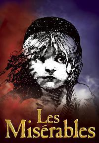 LES MISÉRABLES in St. Louis