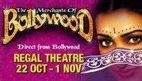 Merchants of Bollywood in Australia - Perth