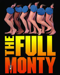 The Full Monty in Appleton, WI
