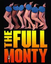 The Full Monty in Appleton, WI