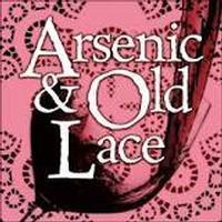 Arsenic and Old Lace in Ft. Myers/Naples