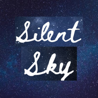 SILENT SKY by Laura Gunderson in Connecticut