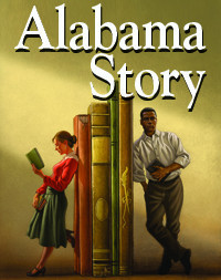 Alabama Story in Appleton, WI