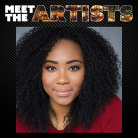 Meet the Artists: Adrianna Hicks  in Minneapolis / St. Paul