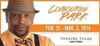 Now Playing Onstage in Oklahoma - Week of 2/23/2014