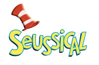 Seussical in Washington, DC