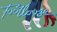 Footloose in Off-Off-Broadway