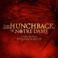 The Hunchback of Notre Dame in Broadway