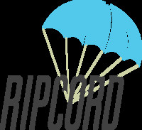 RIPCORD in Pittsburgh