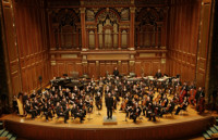 Boston Modern Orchestra Project Presents 21st Annual Boston ConNECtion Concert in Boston