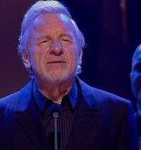 Music of the Night: A Tribute to Colm Wilkinson in Toronto