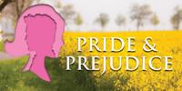 Pride & Prejudice in Raleigh