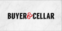 Buyer & Cellar in Broadway