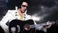 Elvis to the Max in Australia - Perth