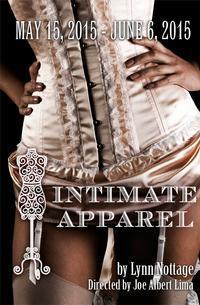Intimate Apparel in Rockland / Westchester