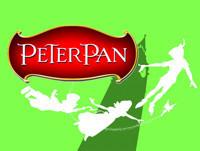 Peter Pan in Albuquerque