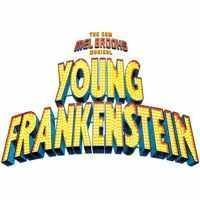 Young Frankenstein in Jacksonville