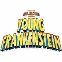 Young Frankenstein in Jacksonville