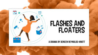 Flashes & Floaters in Orlando