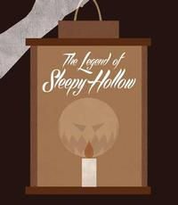 The Legend of Sleepy Hollow in Louisville