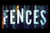 August Wilson's Fences in Broadway