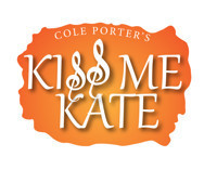 Kiss Me Kate in Connecticut