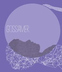 Gossamer in Louisville