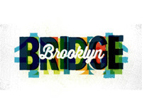 Brooklyn Bridge in New Orleans